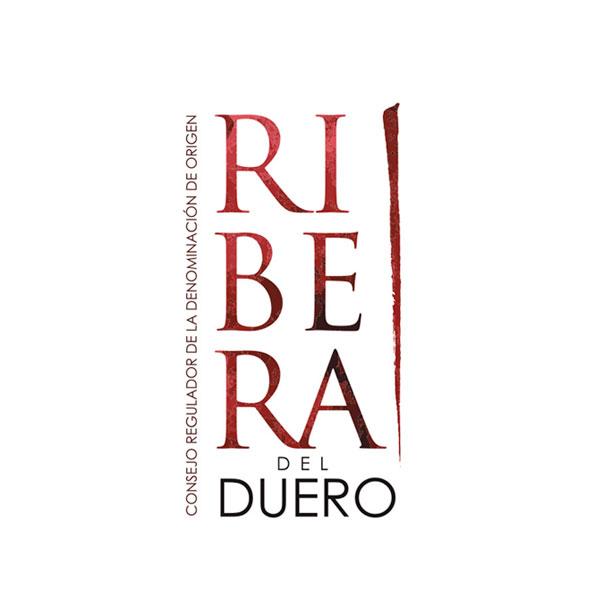Denominación de Origen Ribera