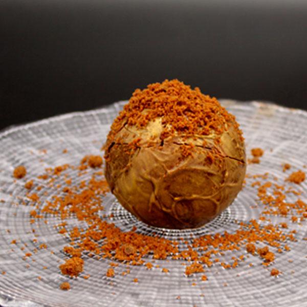 Ferrero Rocher Gold